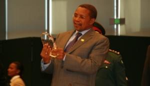Photo Zambia 1